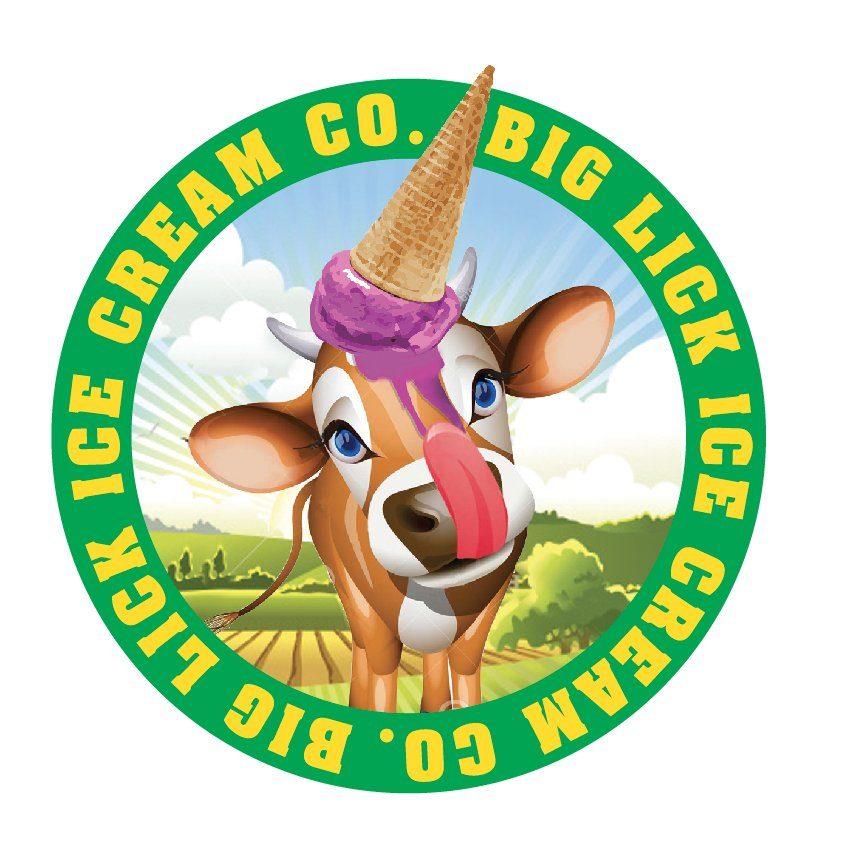 Big Lick Ice Cream Co.